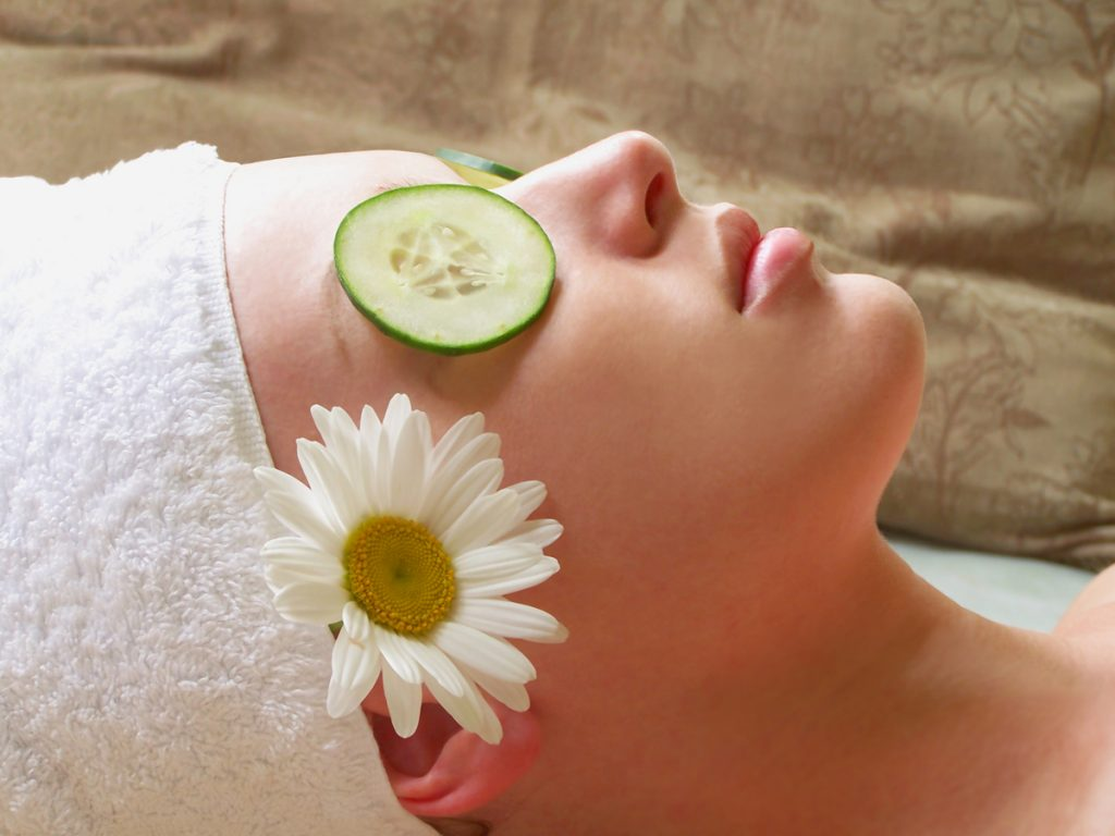 How Spa Software Can Benefit You