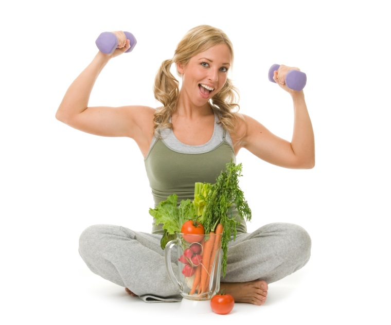 Things To Consider For Being Healthy