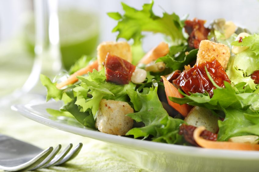 Ways To Find Healthy Food Online