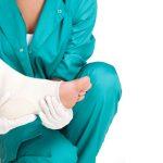 When Should You Consult A Podiatrist?