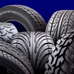 Where The Rubber Meets The Road: The Essentials To Tire Selection And What To Consider