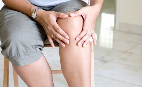 Osteoarthritis Leads To Severe Joint Pains If Not Treated On Time
