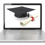 10 Tips To Find The Right College For Your Online Degrees