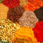 5 Reasons To Include Herbs and Spices Into Your Diet