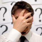 8 Workplace Mishaps You Can't Help But Laugh At