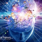 Blogs.NaturalNews.com- Highlighting Nothing But Genuine News