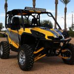 Can Am Commander Lift Kit Buyer's Guide
