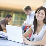 Choosing The Best Online Custom Essay Writer