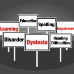 Interesting and Useful Facts About Dyslexia Treatment