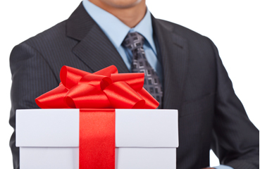 Lower Employee Turnover Rates With An Employee Recognition Program
