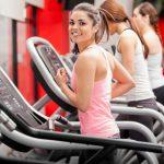 5 Of The Most Effective Cardio Exercises Around