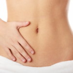 How Much Weight Can You Lose By Tummy Tuck?