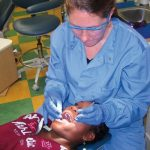 How Do The Dentists Serve The Society?