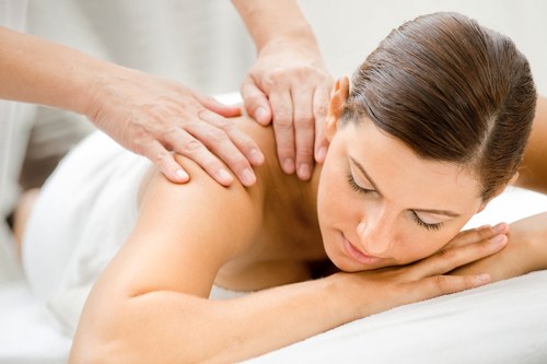 Finding the best physiotherapy option which will help to deal with the pain