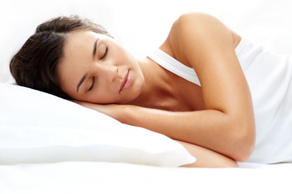 Narcolepsy – What Is It And What Can Be Done For It?