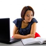 Search For The Best Research Paper Writing Service