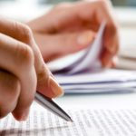 Successful Steps To Good Essay Writing