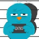 Twitter mistakes and how to avoid them