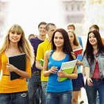 Universities That Offer Quality Educations In US