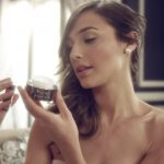 Vine Vera Products Offer Excellent Anti-Aging Skin Care Solutions