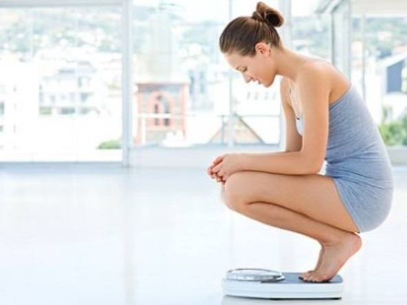 Weight Loss Clinics: Support, Medical Oversight, Proven Results