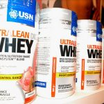 Can Whey Protein Supplements Reduce Diabetes