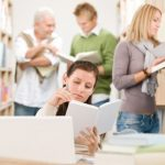 Self-Paced College Courses: Are They Worth It?