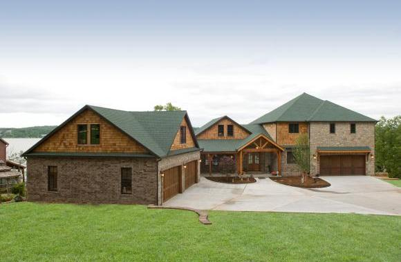Your Custom Built Home Doesn't Have To Be A Fantasy