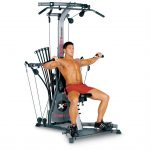 Looking For Some Easy, Fun & Fast Results At Home Gyming; Make Bowflex Xtreme 2 Your First Choice