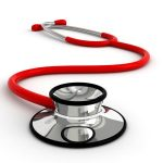 What Are Pain Management Doctors?