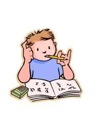 homework_15092014
