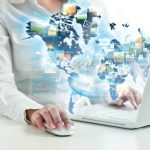 4 Ultimate Design Tips For Online Stores