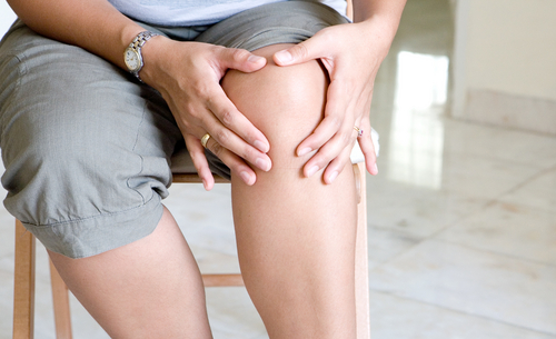 Causes and Symptoms Of Osteoarthritis