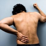 Tramadol—Your Solution For Pain-relief