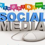 4 Ways To Showcase Your Skills Through Social Media