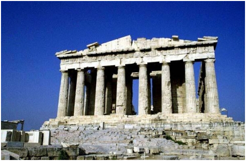 Best Holiday By The Sea Tours To Greece In September