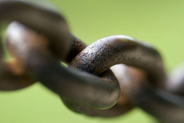 3 Link Building Techniques For Difficult Industries