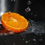A Diet That Is As Sensible As It Is Effective! - LEMON DIET!
