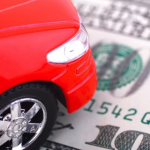 5 Tips to Lower Your Car Insurance Premiums