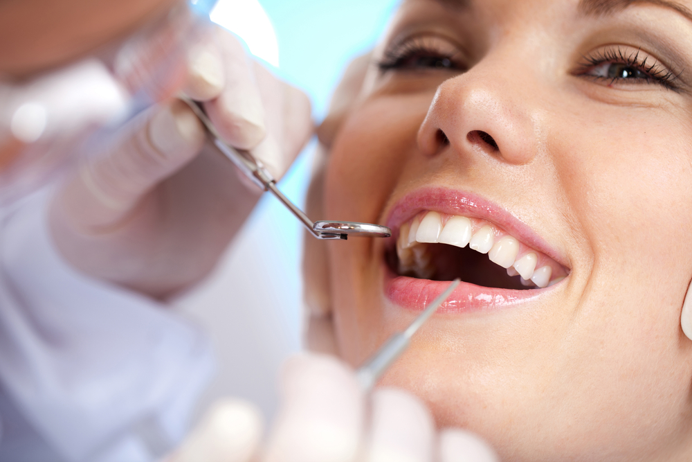 Benefit Of Selecting Bulk Billing Dentist