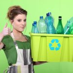 Eco Friendly Cleaning Products and Why You Should Use Them