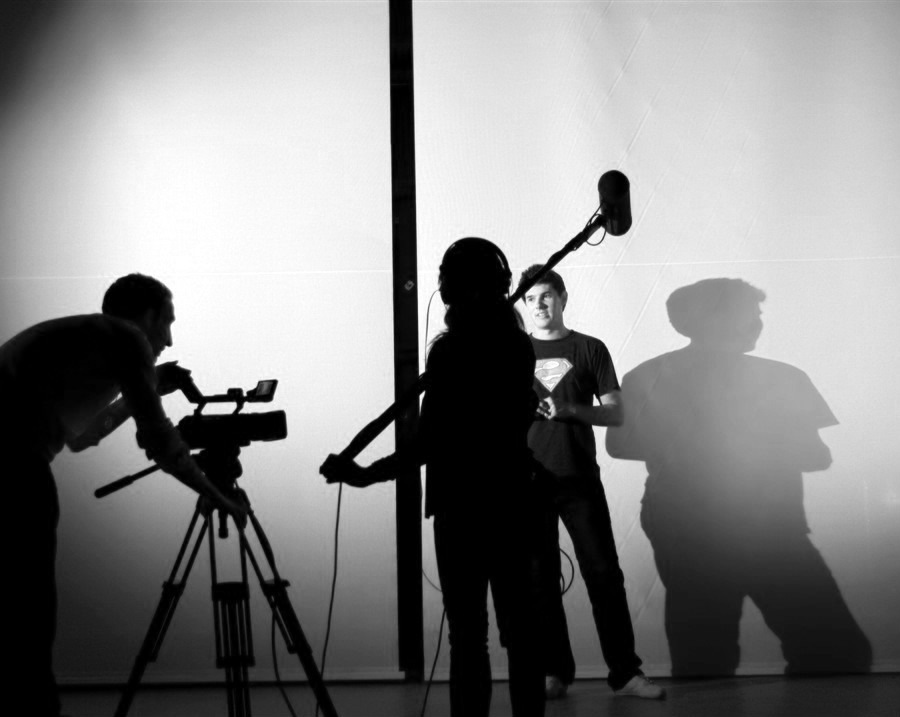 Film School: Is It A Ticket To The Glamorous Life?