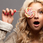 How To Avoid Cavities During The Upcoming Holidays