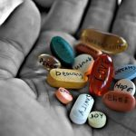 Kick Off This Drug Addiction With The Help Of Drug Rehab Center