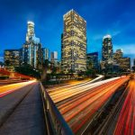 5 Fabulous Places In Los Angeles