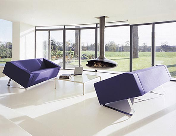 Modern Furnishings – The Best Choice For Your House