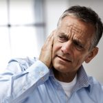 The Common Signs and Symptoms Of Hearing Loss In Seniors