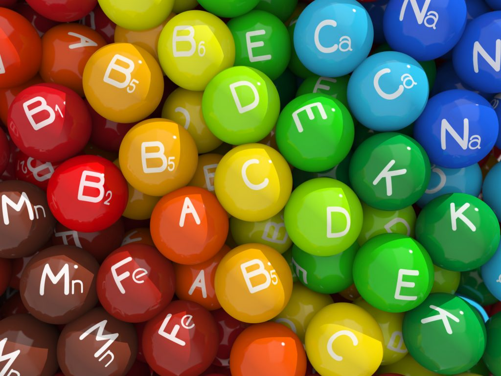 Vitamins and Supplements – Do We Really Need Them?