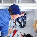 Plumbing And Heating - Interesting Facts