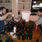 It's Not Impossible - Make Beer In Your Kitchen